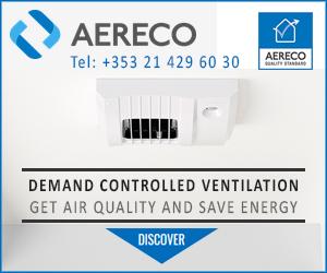 Aereco Limited