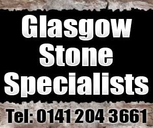 Glasgow Stone Specialists Ltd