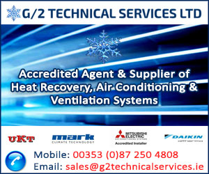 G2 Technical Services Ltd