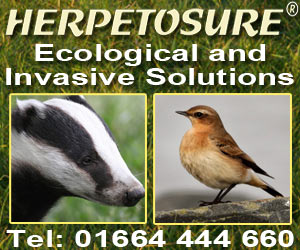 Herpetosure Ltd