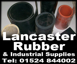 Lancaster Rubber and Industrial Supplies