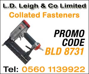 L.D. Leigh & Co Ltd