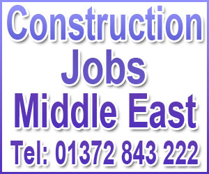Go 4 Construction Jobs