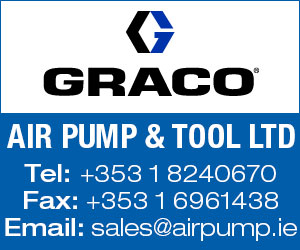 Air Pump & Tool Ltd