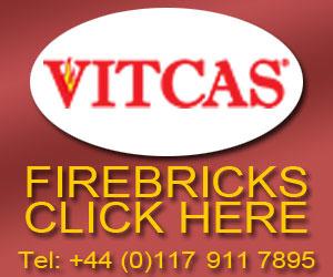Vitcas Ltd