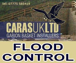 Caras UK Ltd