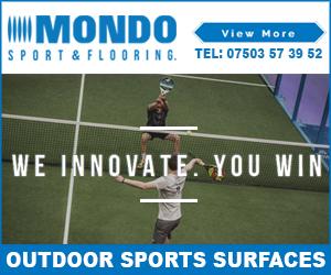 Mondo UK Ltd