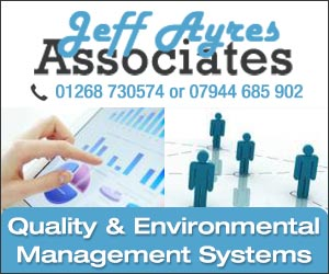 Jeff Ayres and Associates