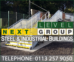 Next Level Mezzanines Ltd