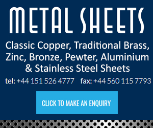 Metal Sheets Ltd