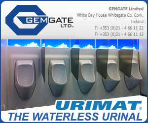 GEMGATE Limited