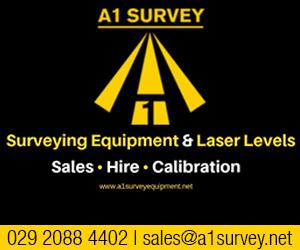 A1 Survey