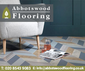 Abbotswood Flooring Ltd