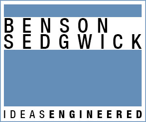 Benson-Sedgwick Engineering Ltd