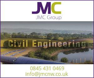 JMC (North West) Ltd