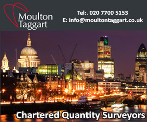Moulton Taggart