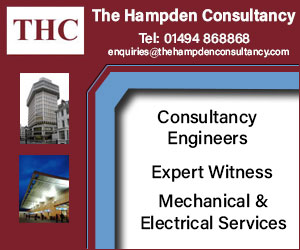 The Hampden Consultancy