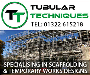 Tubular Techniques Ltd