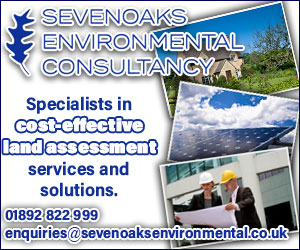 Sevenoaks Environmental Consultancy Ltd