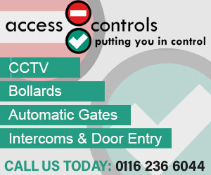 Access Control Solutions (UK) Limited