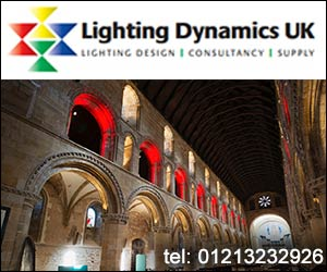Lighting Dynamics UK