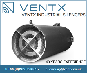 Ventx Limited