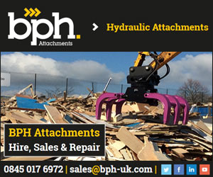BPH Attachments Ltd