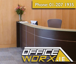 Officeworx