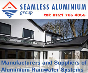 Seamless Aluminium International