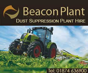 Beacon Plant Ltd
