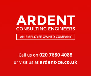 Ardent Consulting Engineers