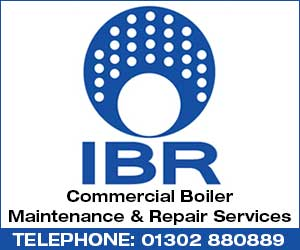 Craig Duke - Industrial Boiler Repairs Ltd