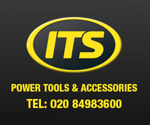 ITS (Power Tools and accessories)