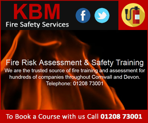 KBM Fire Safety Services