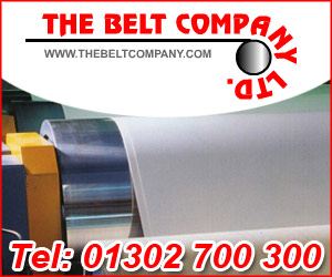 The Belt Co Ltd