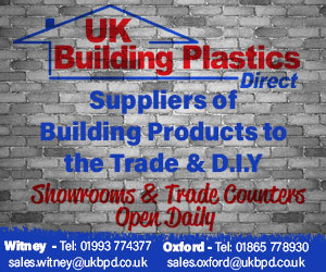 UK Building Plastics Direct
