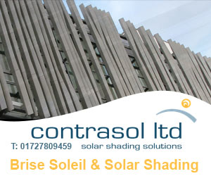 Contrasol Ltd