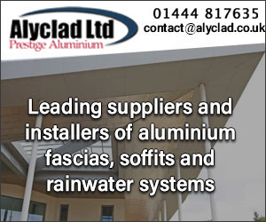 Alyclad Ltd