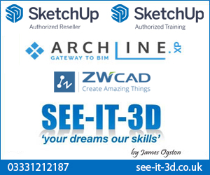 SEE-IT-3D