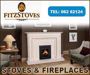 Fitzstoves