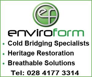 Enviroform Solutions