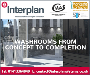 Interplan Panel Systems