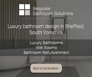 Bespoke Bathroom Solutions