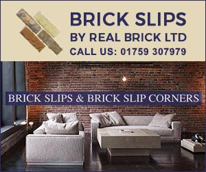 Brickslips Ltd