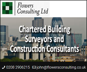 Flowers Consulting LTD
