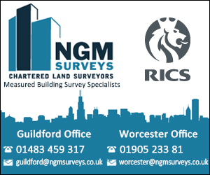 NGM Surveys