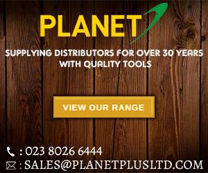 Planet Plus Ltd