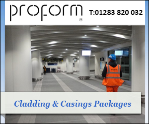 Proform Cladding Ltd