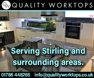 Quality Worktops Ltd