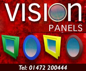 PVCu Bending (PF Vision)